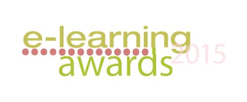 logo-e-learning-awards-2015