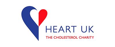 logo-heart-uk