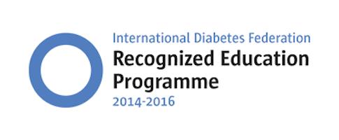 diploma-msc-logo