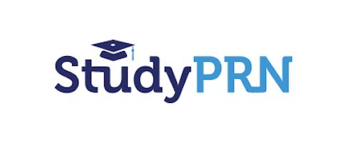 logo-study-prn