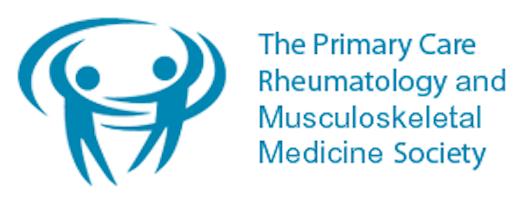 prcmm-logo
