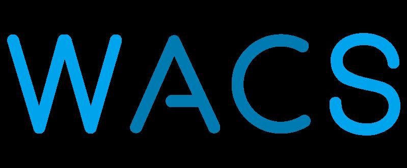 logo-wacs
