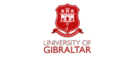logo-university-of-gibraltar