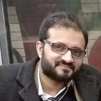ahmed-murtaz