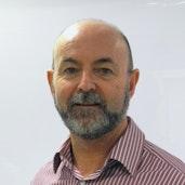 Prof Steve Davies